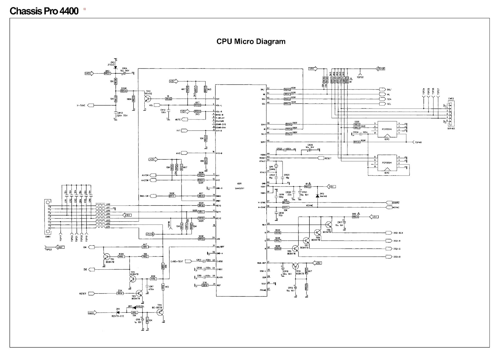 5 1 kenwood amplifier wiring diagram