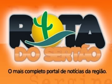 Rota Do Sertão
