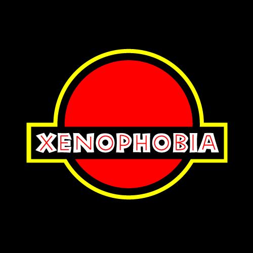 Xenophobia Xenophobia may be an i...