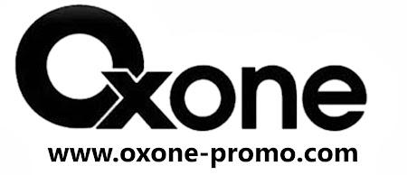 OXONE PROMO