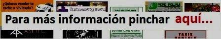 Guia Comercial de Enguera - En un solo clip.