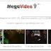 Scaricare da Megavideo superando i limiti