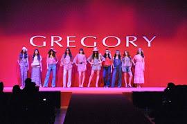 Gregory acusada de trabalho escravo