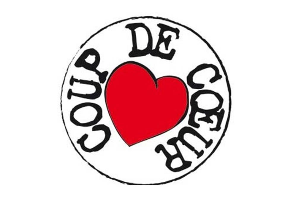 Cdi2larobertsau - Telecharger coup de coeur ...
