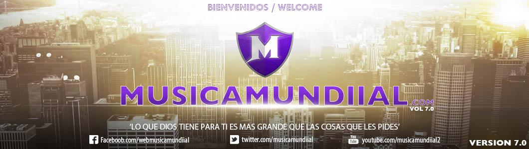 | WWW.MUSICAMUNDIIAL.COM |