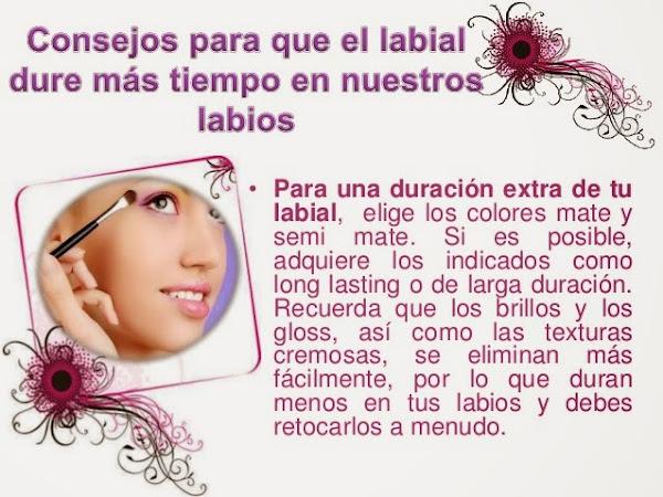 Tips De Belleza Angelesspa