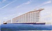 Biggest Ships HD