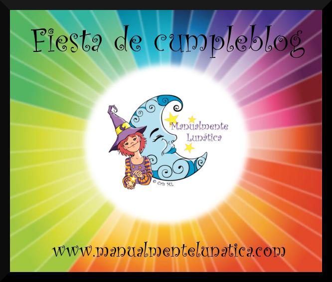 fiesta-blog
