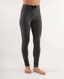 lululemon will pant