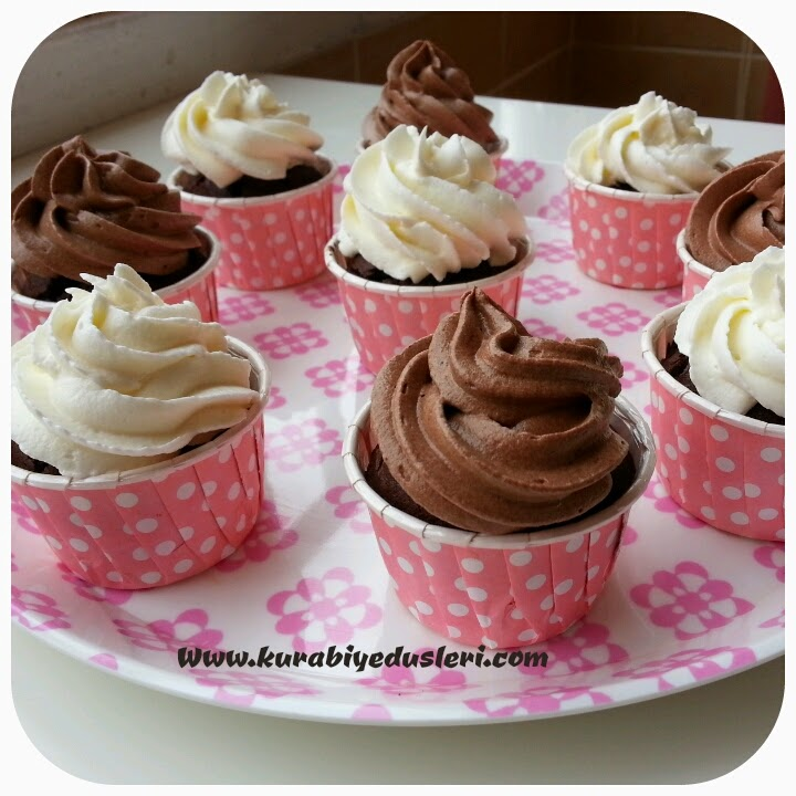 cupcake ankara