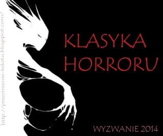 http://przestrzenie-tekstu.blogspot.com/2014/09/klasyka-horroru-wrzesien-2014.html