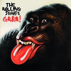 rolling stones grrr! 50th anniversary master tutak radio