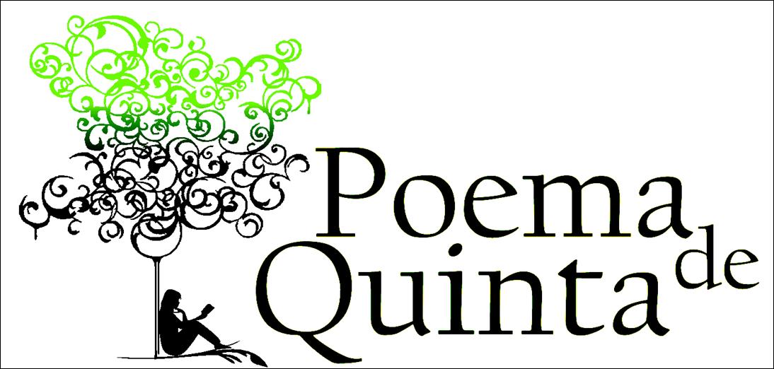 Poema de Quinta