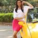 Adah Sharma glamorous photos-mini-thumb-18