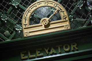 photo of elevator business planning advocacy advocate health mission statement monarae-beads