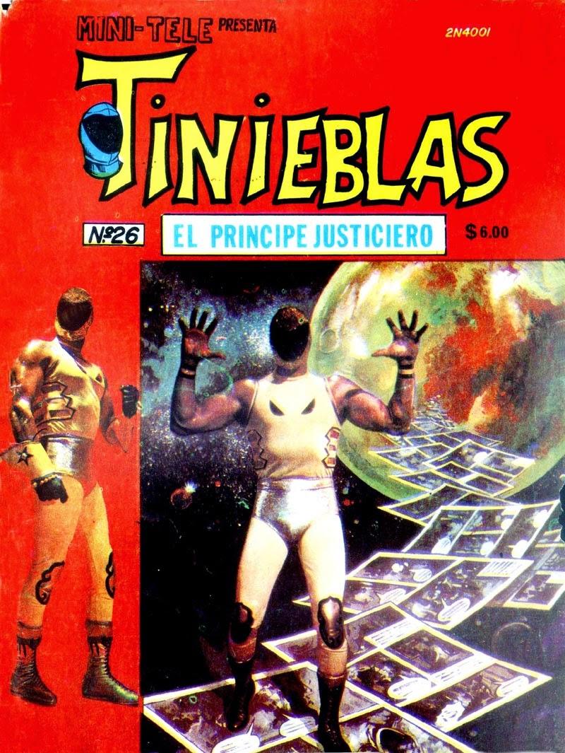 http://sensacionaldeluchas.blogspot.com/2011/09/fotomontaje-de-tinieblas-el-principe.html