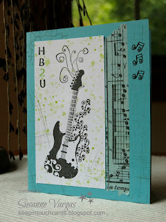keepintouchcards.blogspot.com