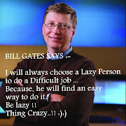 Related Searches : famous Bill gates quotes , Bill gates quotes pics, .