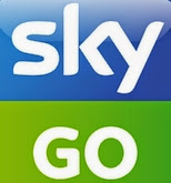 APP SKY GO DOWNLOAD GRATIS PER SMARTPHONE E TABLET ANDROID