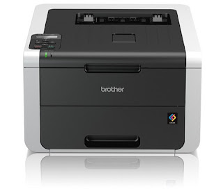 Brother HL-3152CDW Driver Download, Printer Review