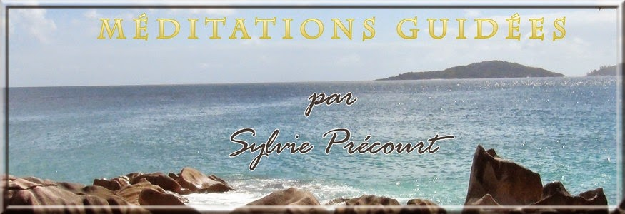 http://www.band.fm/sylvie-precourt