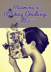 Új év, új olvasási kihívás! Velem tartotok! ;)