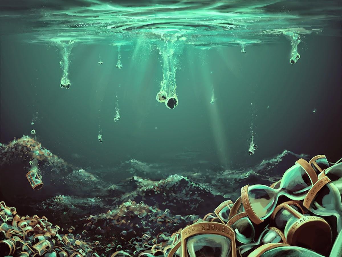 10-Missed-Deadlines-Rolando-Cyril-aquasixio-Surreal-Fantasy-Otherworldly-Art-www-designstack-co