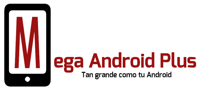 Mega Android Plus