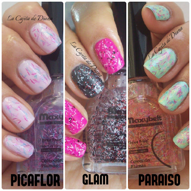 colors-nails-polish