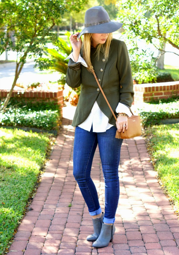 fall outfit layering ideas fashion and style