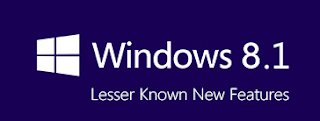 Unknown-Features-of-Windows-8.1