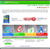Free Download Portabel  1 2 3 Spyware 4.5