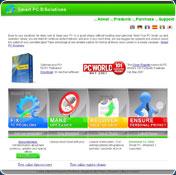 Free Download Portabel  1 2 3 Spyware 4.5
