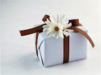 Жизнь это подарок тебе от бога 893