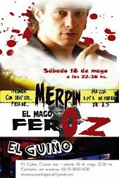 Merpin