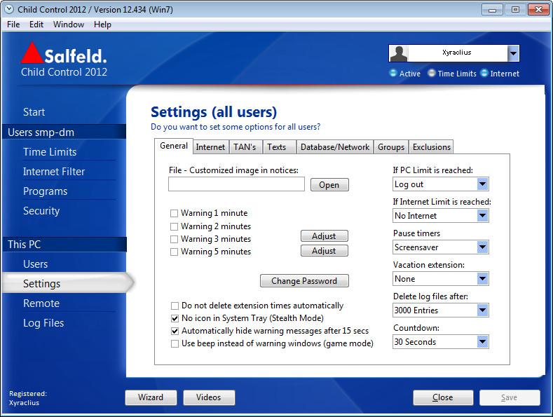 Nightstud 3 Torrent - Serial Key