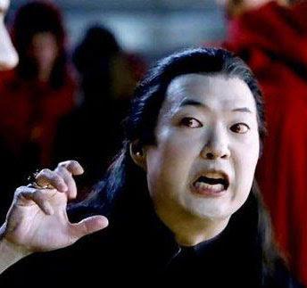 http://1.bp.blogspot.com/-WuxZjblnvU8/UGXrHOy1t2I/AAAAAAAAAcA/4zVJiACXTrE/s400/ken-jeong-vampire-margaret-cho.jpg