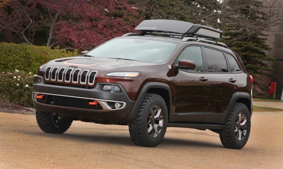 http://1.bp.blogspot.com/-WuyIMFWoN94/UnDwvTpOIVI/AAAAAAAAq4M/D8O9TKUb5YM/s1600/Jeep+Cherokee+Trail+Carver+2.jpg