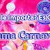 Programa Carnaval del Puerto de la Cruz 2015