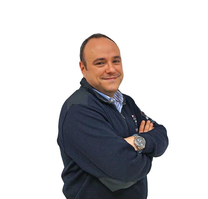 Manuel Cerdá