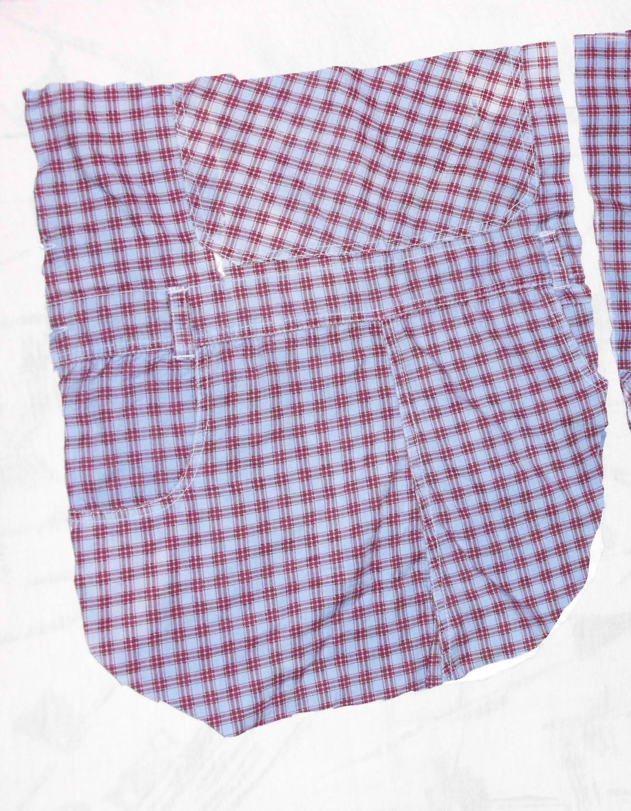 Bolsa De Valores Passo Fundo : Fashion poor diy bolsa feita de camiseta antiga
