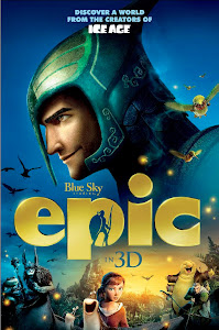 Watch Online Free Download Epic 2013 Full Movie 300mb 420p