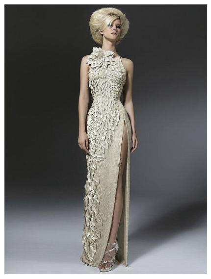 Платья Versace (Версаче) напрокат в Москве - Dress2night.ru