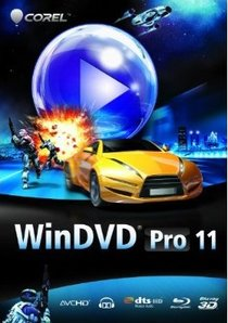 corel windvdpro 11 Corel WinDVD Pro 11 Full Keygen