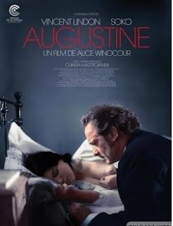phim Ánh Sáng - Augustine 18+