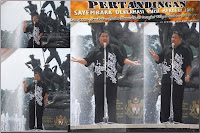 Puisi Tugu Negara