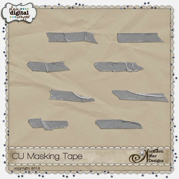 http://www.plaindigitalwrapper.com/shoppe/product.php?productid=7108&cat=50&page=1