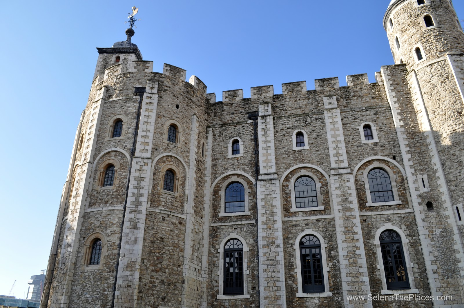 oh the places we will go my tips for visiting the tower of london
