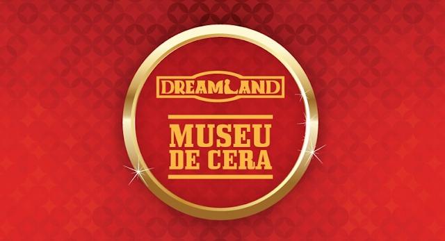 Dreamland, Museu, Cera, Brasil, réplicas