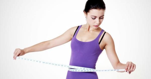 Khasiat Buah Rambutan untuk Kecantikan Menurunkn Berat Badan